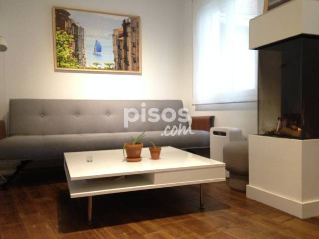 Alquiler de pisos de particulares p gina 1303 - Pisos alquiler viladecans particulares ...