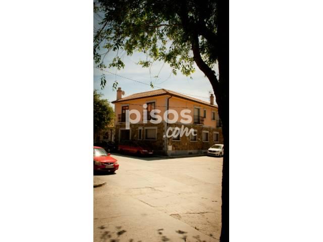 Alquiler de pisos de particulares en la provincia de madrid p gina 43 - Pisos de alquiler en madrid particulares ...