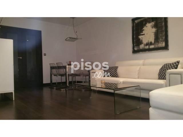 Alquiler de pisos de particulares en la ciudad de motril for Pisos alquiler motril