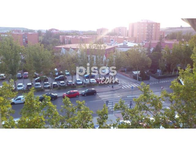 Alquiler de pisos de particulares en la ciudad de rivas - Pisos alquiler rivas vaciamadrid particulares ...