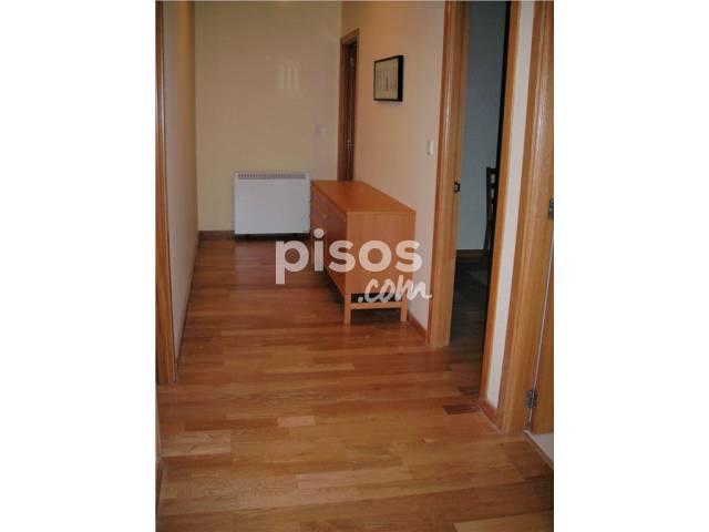 Alquiler de pisos de particulares en la ciudad de sada - Pisos alquiler navalcarnero particulares ...