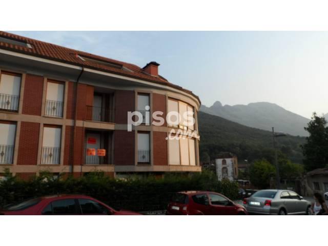 Alquiler de pisos de particulares en la provincia de cantabria - Pisos alquiler aranjuez particulares ...
