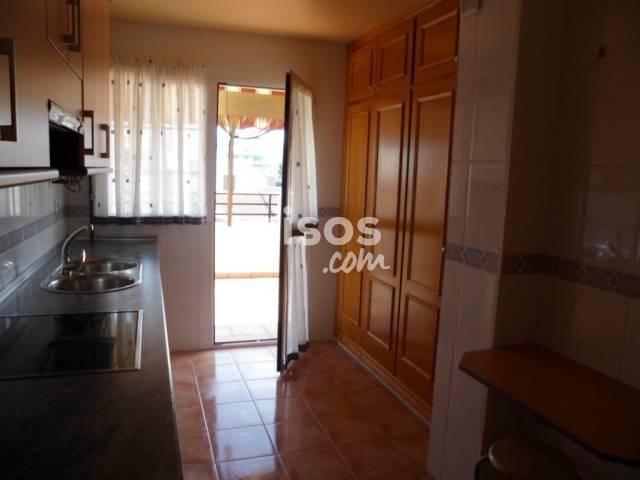 Alquiler de pisos de particulares en la ciudad de maracena - Pisos alquiler xativa particulares ...