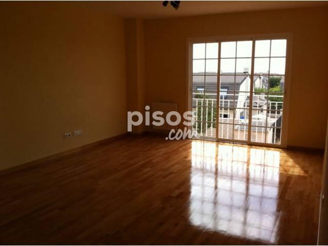 Alquiler de pisos de particulares p gina 301 - Alquiler pisos torrijos ...