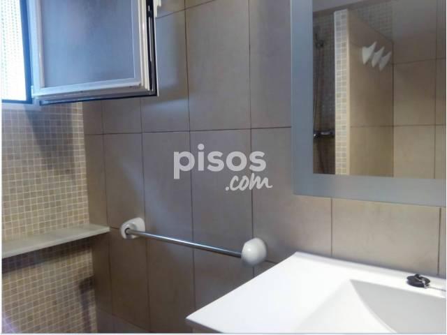 Alquiler de pisos de particulares en la ciudad de altea - Pisos de alquiler en viladecans particulares ...