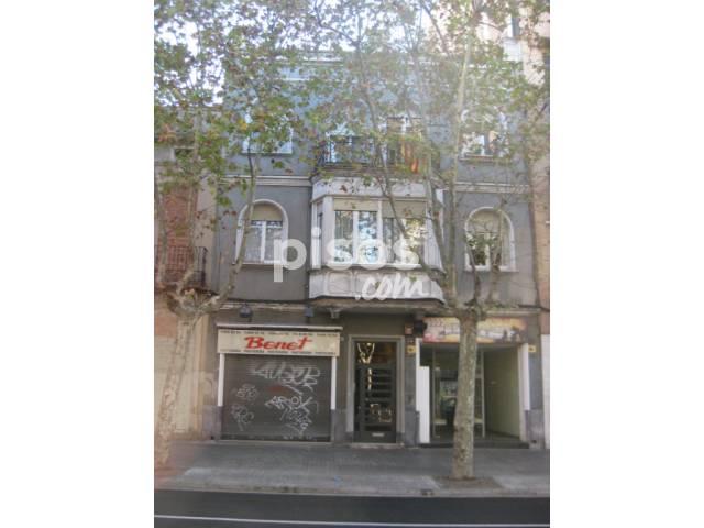 Alquiler de pisos de particulares en la ciudad de sabadell - Alquiler de pisos en sabadell baratos ...