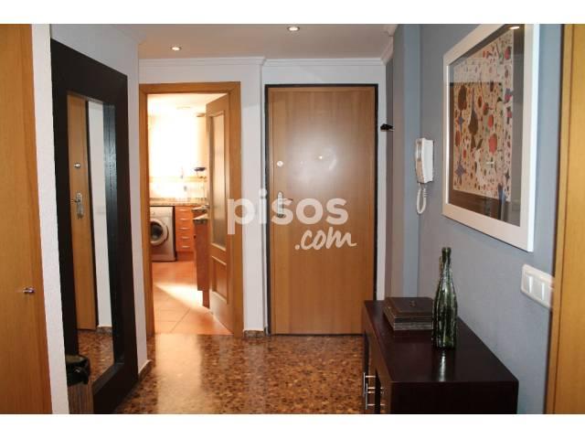 Alquiler de pisos de particulares en la ciudad de puerto for Pisos alquiler navalcarnero particulares