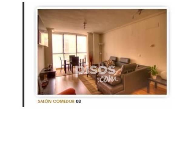 Alquiler de pisos de particulares en la provincia de madrid p gina 143 - Alquiler de pisos madrid particulares ...