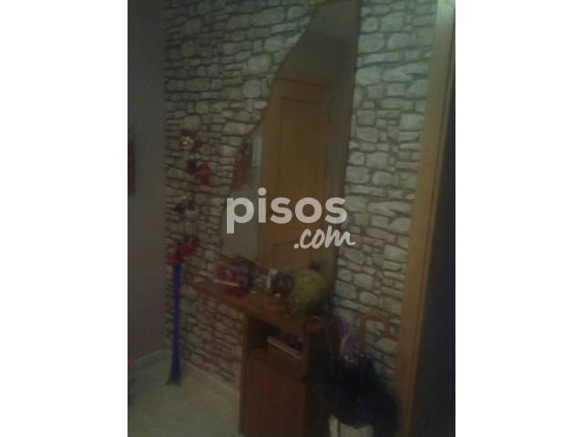 Alquiler de pisos de particulares en la ciudad de deltebre - Pisos alquiler el vendrell particulares ...