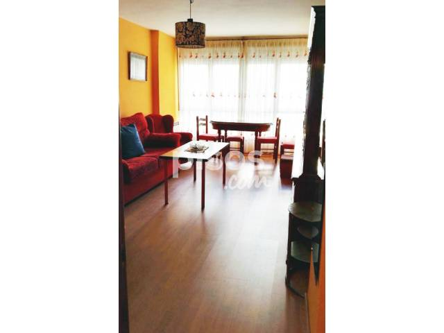 Alquiler de pisos de particulares en la comarca de gij n for Pisos particulares gijon