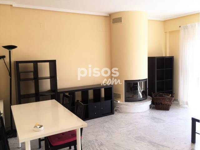 Alquiler de pisos de particulares en la ciudad de for Pisos alquiler guadarrama