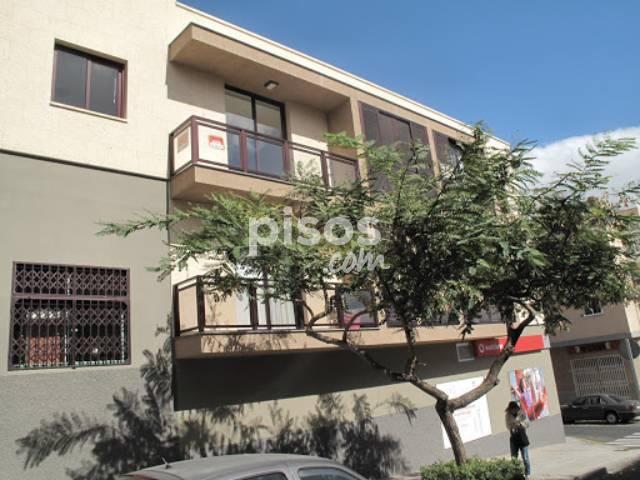 Alquiler de pisos de particulares en la provincia de santa cruz de tenerife p gina 10 - Pisos de bancos tenerife sur ...