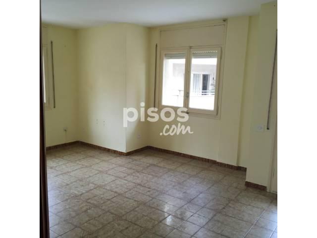 Alquiler de pisos de particulares en la ciudad de blanes - Alquiler pisos fuenlabrada particulares ...