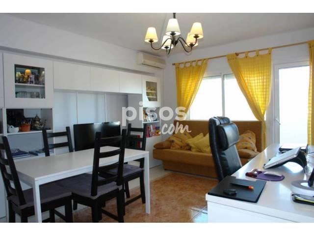 Apartamento en venta en Casco Urbano, Port d'Alcúdia (Alcúdia) por 110.000 €