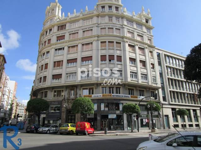 Piso en venta en avenida gran v a de san marcos n 20 en centro por - Pisos en venta en leon capital ...