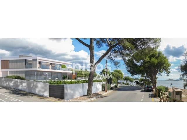 Casa en venta en calle Cap Gros, Alcúdia por 6.500.000 €