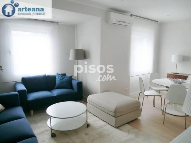 Piso en venta en calle Valderribas, nº 32, Pacífico (Distrito Retiro. Madrid Capital) por 257.000 €