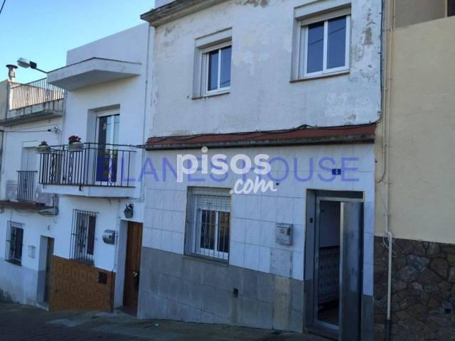 Casa en venta en Valldolig, Blanes