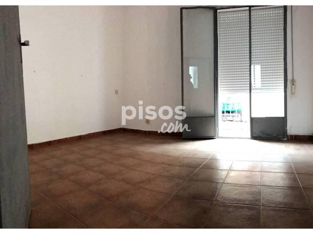 Piso en venta en calle General Palafox, Santa Marina (Badajoz Capital) por 60.000 €