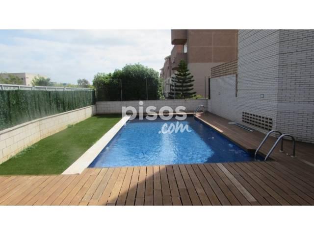 Piso en venta en S'eixample-Can Misses, S'Eixample-Can Misses (Ibiza - Eivissa) por 452.000 €