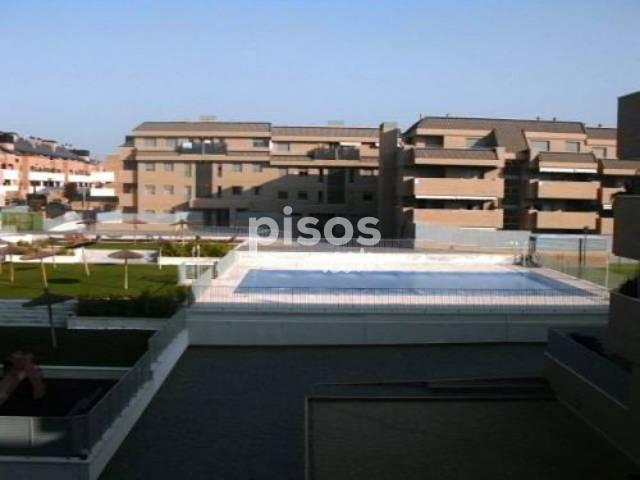 Promociones de pisos en las rozas de madrid share the - Alquiler de pisos baratos en collado villalba por particulares ...