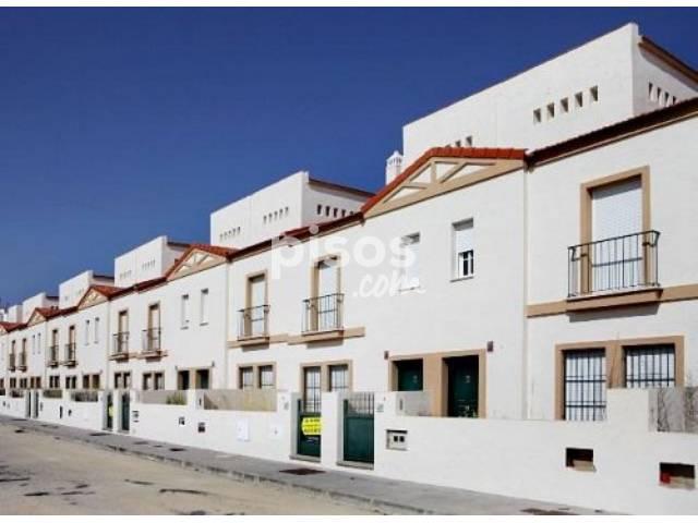 Pisos en centro madrid capital en venta casas y pisos for Pisos madrid centro