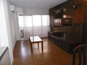 pisos alquiler 500 € fuenlabrada
