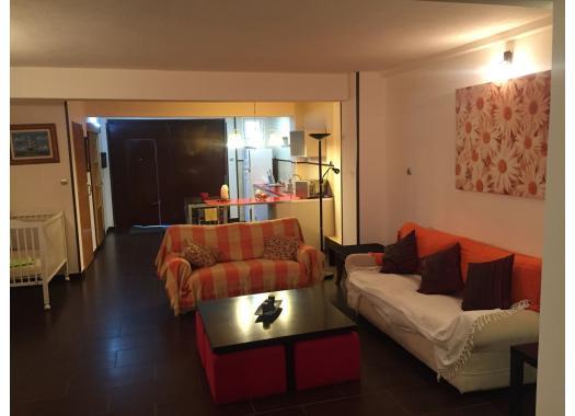 Apartamento en alquiler en  Melilla