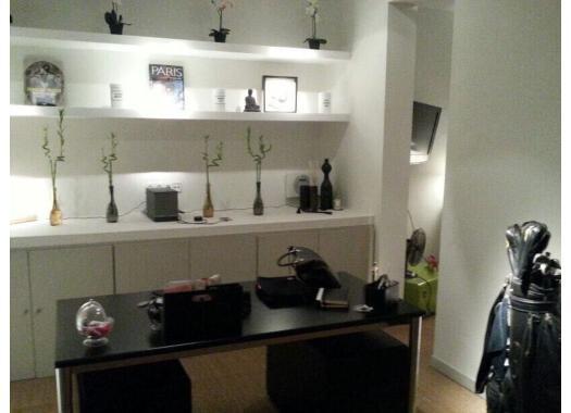Apartamento en alquiler en  Madrid