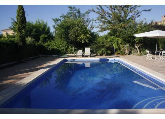 Casa en alquiler en  Murcia