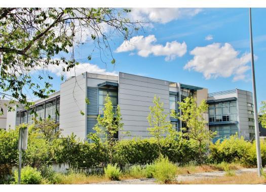 Piso en alquiler en tres cantos zona industrial for Alquiler pisos en tres cantos
