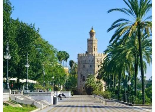 Piso en alquiler en sevilla capital bellavista for Pisos en alquiler en sevilla capital particulares
