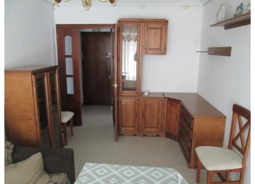 Piso en alquiler en sevilla capital san jos san carlos for Pisos en alquiler en sevilla capital particulares