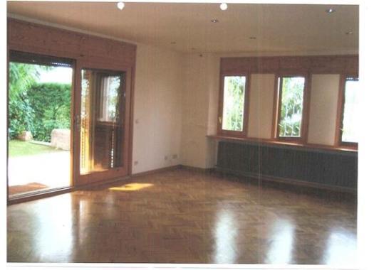 Casa en alquiler en  Gerona