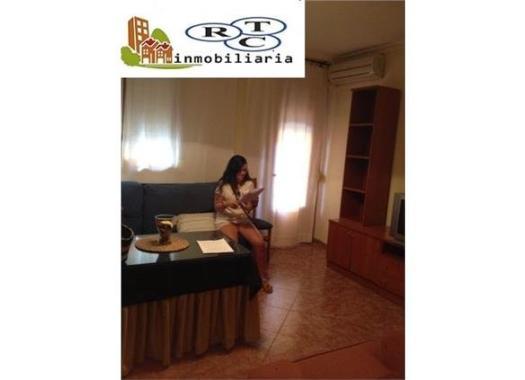 Piso en alquiler en  Córdoba