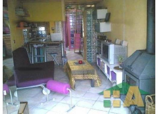 Casa en alquiler en  Gijón