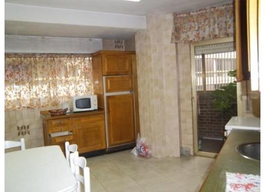 Piso en alquiler en  León
