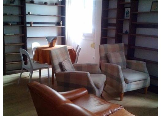 Apartamento en alquiler en  Zaragoza