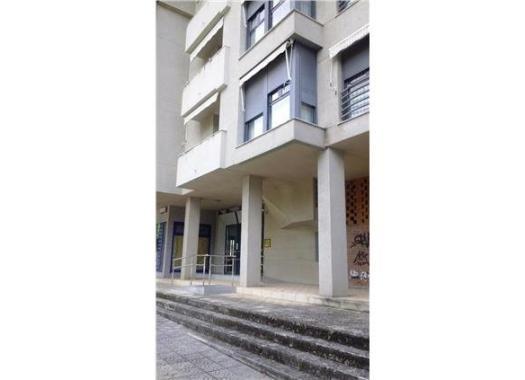 Apartamento en alquiler en  Cáceres