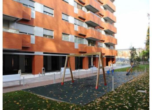 Pisos en madrid zona montecarmelo - Venta de pisos en montecarmelo ...