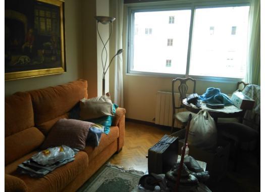 Apartamento en alquiler en  Valladolid