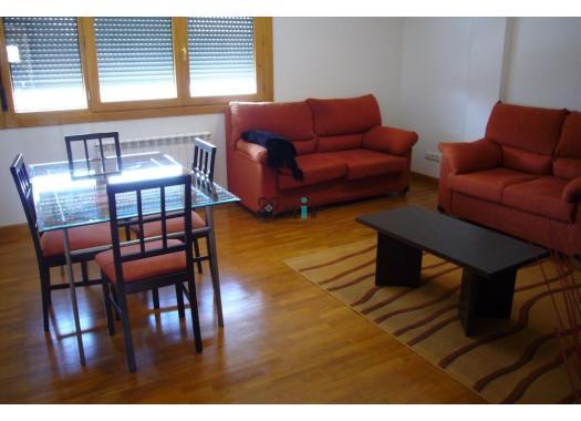 Alquiler logro o pisos casas apartamentos for Alquiler de casa en pino grande sevilla