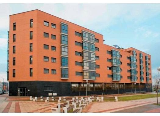 Piso en alquiler en madrid capital ensanche de vallecas for Alquiler pisos madrid capital