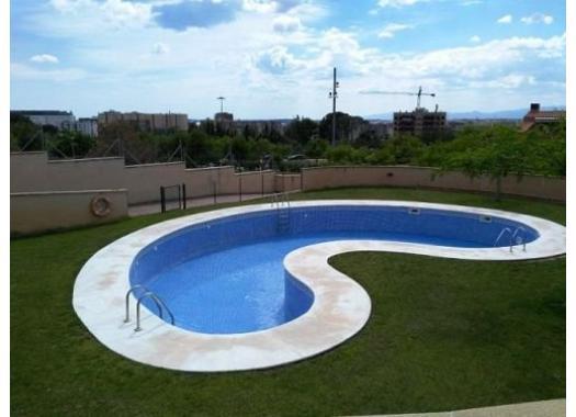 Casa en alquiler en  Tarragona