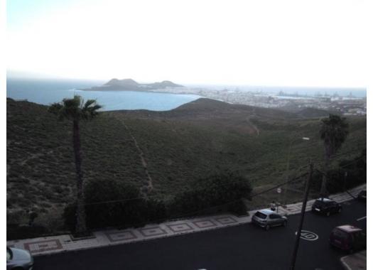 Piso en alquiler en  Las Palmas