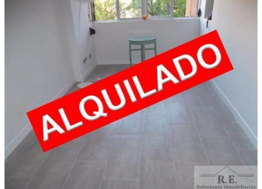 Piso en alquiler en  Madrid