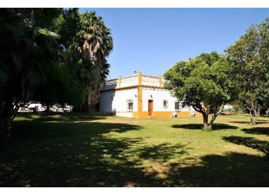 Chalet en alquiler en  Cádiz