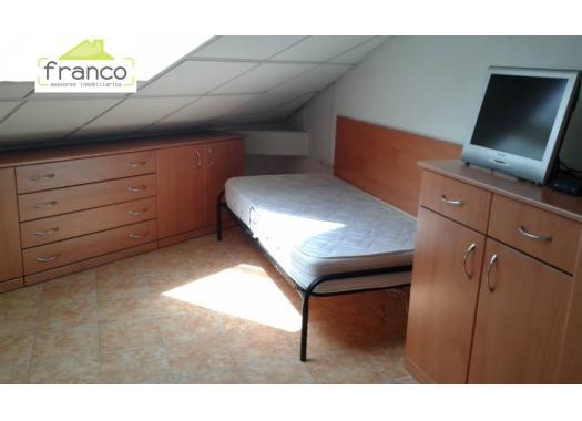 Estudio en alquiler en  Murcia