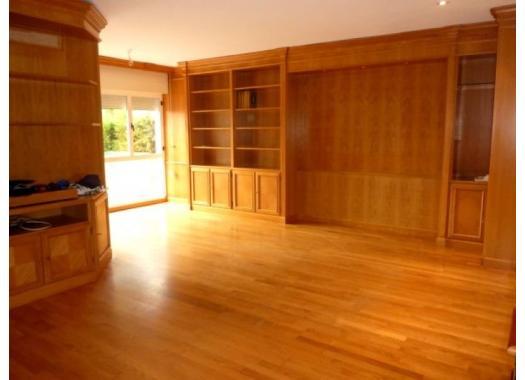 Casa en alquiler en  Zaragoza