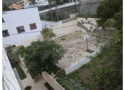 Chalet en  Las Palmas